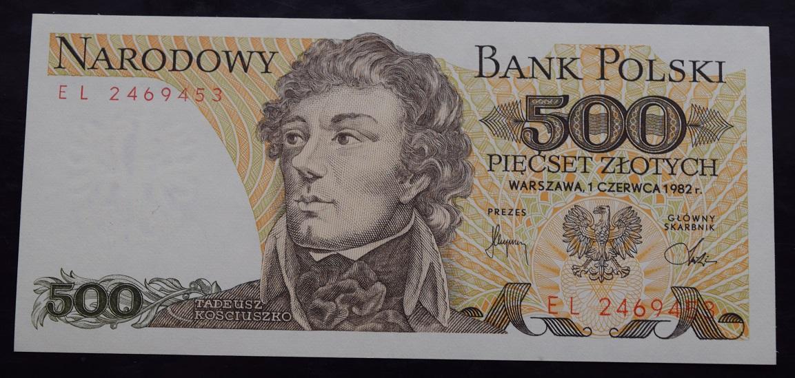 1-500-zl-tadeusz-kosciuszko-1982-ser-el.JPG?t=1488049842