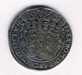 TALAR 1624 SAKSONIA- REZERWACJA