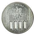 10 zł 1998, Jan Łaski_ Nr 9746