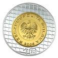 10 zł 2006, Niemcy, MŚ w piłce nożnej_Nr 9635