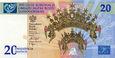 300-lecie koronacji obrazu Matki Bożej Jasnogórskiej koronacja