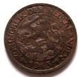 F15186 HOLANDIA 1 cent 1913