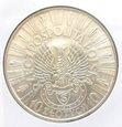 II RP 10 złotych 1934 PIŁSUDSKI strzelecki GCN AU53