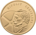 200zł Hipolit Cegielski
