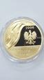 Polska 200 złotych 2006r. SGH