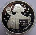 20 zł Kopernik 1995