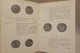 KATALOG MONET POLSKICH 1669 - 1763 JABŁOŃSKI TERLECKI