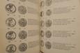 KATALOG MONET POLSKICH 1697 - 1763 KAMIŃSKI ŻUKOWSKI