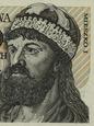 MUS- 2000 złotych 1979 seria AU stan 1 (UNC).