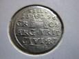 TROJAK ZYGMUNT III WAZA 1596  - NUM6164