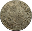 3 krajcary 1629 rok. Jicin, Albert von Wallenstein