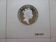 Konstytucja 3 maja - obraz Jana Matejki w jednym kg czystego srebra.