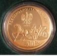 200 złotych 2005 r. Gałczyński. Stan L
