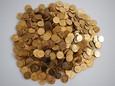 3,75 kg monet 10 złotych 1990 rok, Stan 1/1-