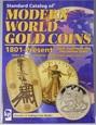 Modern World Gold Coins, 1800 - presents. wyd. 2007 r.