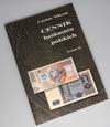 Cennik do katalogu banknotów polskich,  Miłczak wyd. IX 2014r