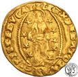 Włochy Wenecja Zecchino 1545-1553 st.3