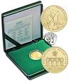 50 złotych 2008 Rocznica Odzyskania Niepodległości Piłsudski st. L