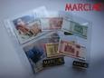 Strona Na Banknoty TYP 2 -  MARCIA - PROMOCJA !!!