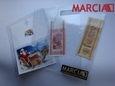 Strona Na Banknoty TYP 1 -  MARCIA - PROMOCJA !!!