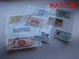 Strona Na Banknoty TYP 3 -  MARCIA - PROMOCJA !!!