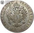 Austria, Gorycja, Franciszek I, 15 soldi 1802