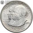 USA, 1/2 dolara 1923, Los Angeles, st. 2-