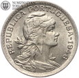 Portugalia, 50 centavos 1946, st. 1-, #35