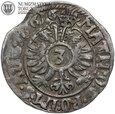 Niemcy, Waldeck, 3 krajcary 1616