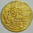 23. Turcja, Altyna 1574-1595, Murad III, st 3