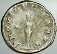 A47. Rzym, Antoninian, Gordian III, st 3-