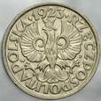 326. II RP, 20 groszy 1923, st 1-