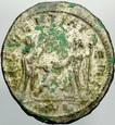 411. Rzym, Antoninian, Probus, st 2