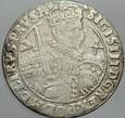A180. Ort koronny 1623, Zyg III, st 3