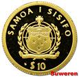 1.cu.SAMOA I SISIFO, 10 TALA 2008 H.Ch.ANDERSEN