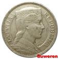 6.ŁOTWA, 5 ŁATÓW 1929