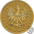Polska, 100 złotych, 2004, Przemysł II